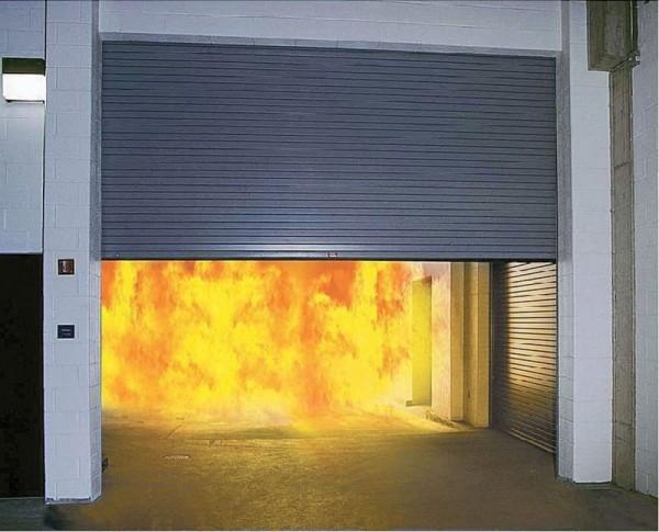 Cornell-Iron-Works-Rolling-Fire-Door-Model-ERD10-800×646